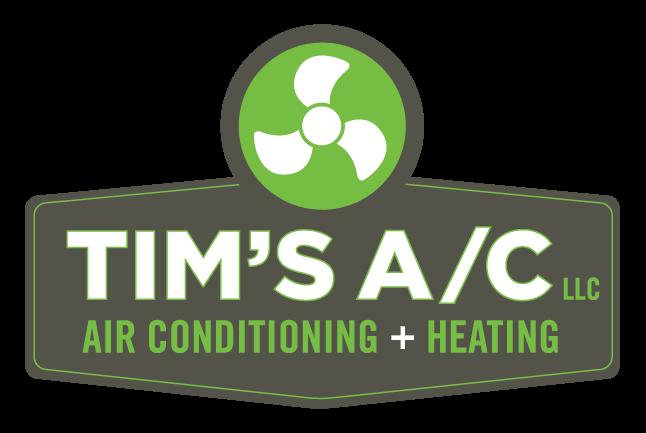 Tim's AC