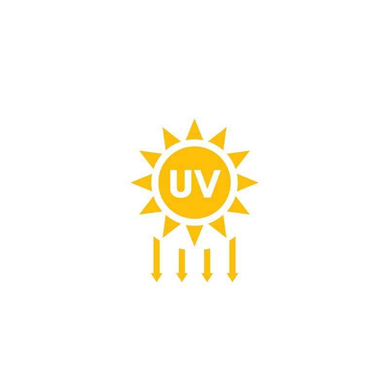 Utopia Uv Light Air Purifier Tim S Ac